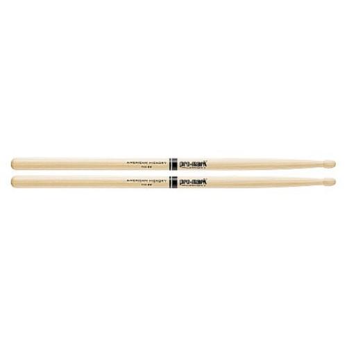 PROMARK Stick Drum Hickory 5B Wood  [TX5BW] - Stick Drum